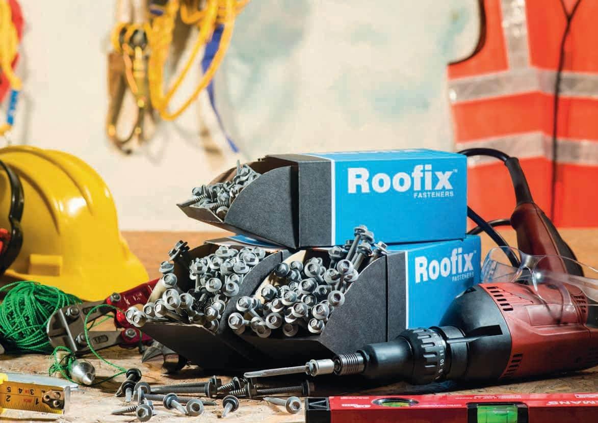 ROOFIX Catalog13-00